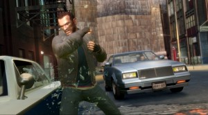 4593-gta-iv-screenshot