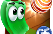 GJ_Mac_Icon_512