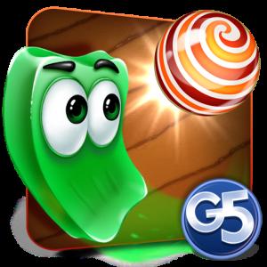 GJ_Mac_Icon_512