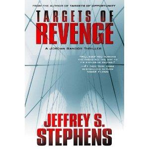 Targets-of-Revenge-Stephens