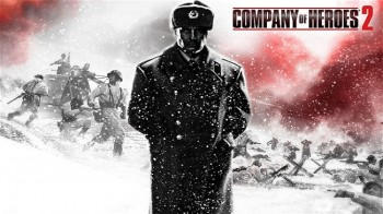 company-of-heroes_2 header