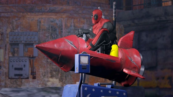 deadpool image 3