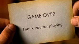 game_over_600