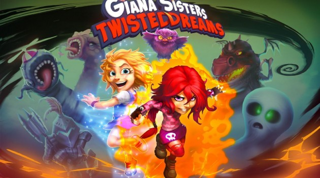 giana-sisters-twisted-dreams-pc-1363291930-088