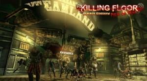 killingfloorpierofpain
