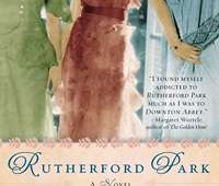 rutherford-park-a-novel-by-elizabeth-cooke-x-200