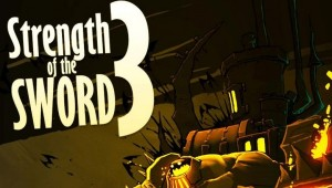 Strength-of-the-Sword-3-5-615x340
