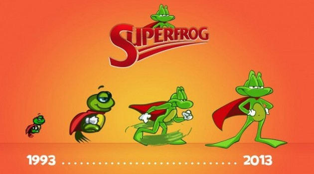 Superfrog-HD-700x450