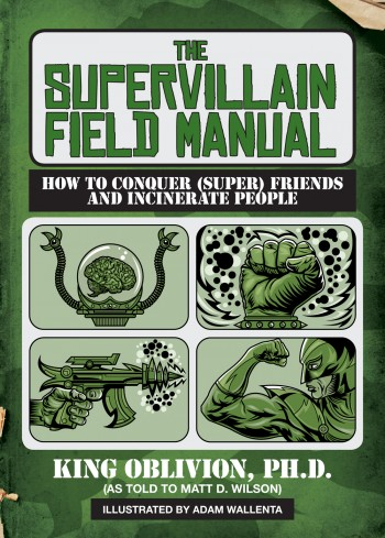 Supervillain-Field-Guide