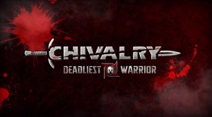 chivalrydw