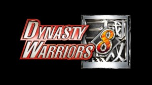 Dynasty Warriors 8 (PS3) Review