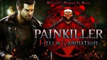 painkiller hell and damnation header