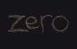 short_stop-zero