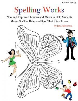 spelling_cover_web