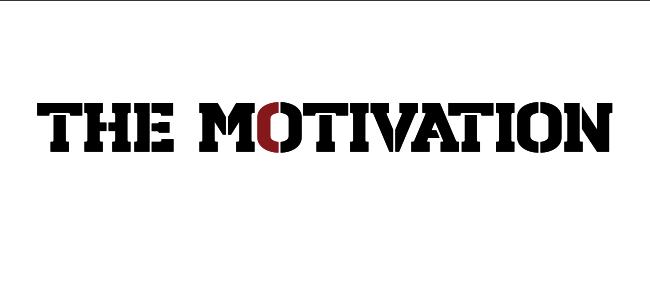 the_motivation