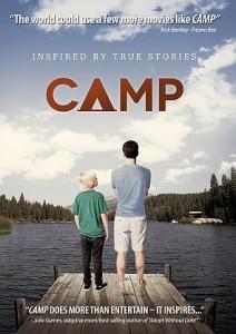 4664_Camp_DVD_lg