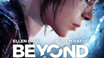 Beyond-Two-Souls-header