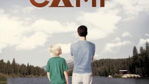 Camp_DVD