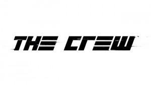The Crew Logo