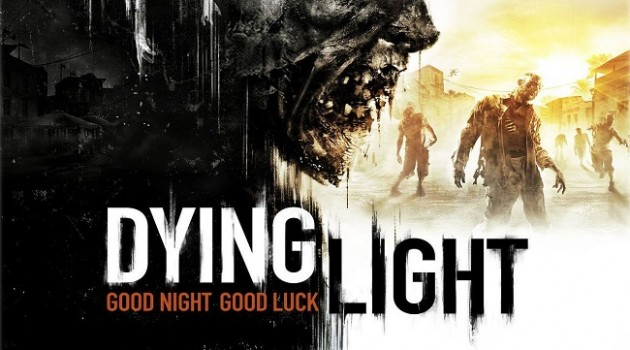dying-light-boxart