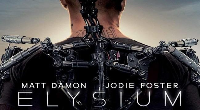 elysium-movie-poster-650x406