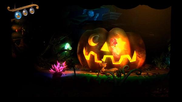 puppeteer-halloween