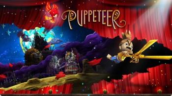 puppeteer header
