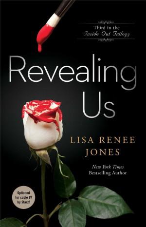 revealing-us-lisa-renee-jones