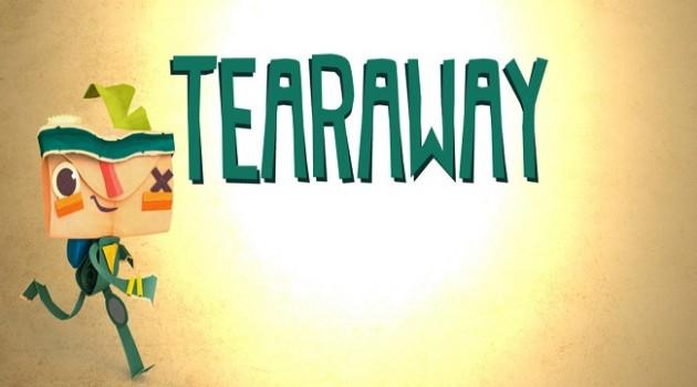 tearaway-header
