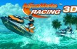 Aqua-Moto-Racing-3D-per-3DS-625x351
