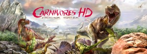 Carnivores-Dinosaur_Hunter_HD_art_small