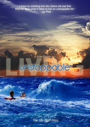 Living-Unstoppable-Jay-Platt