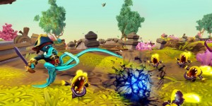 Skylanders_SWAP_Force_59829