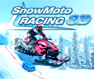 TM_3DSDS_SnowMotoRacing3D