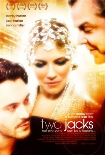 Two_Jacks_2012_film_poster