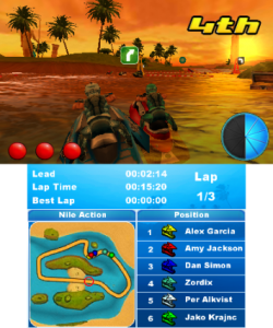 aqua-moto-racing-3d-review-2