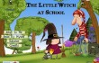 The Little Witch at School (iOS) Review