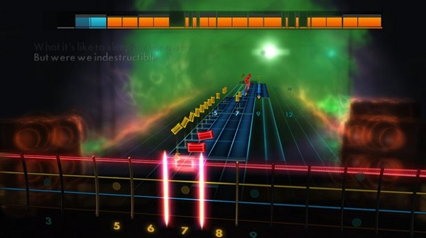 rocksmith 2014 screen2