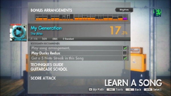 rocksmith 2014 screen3
