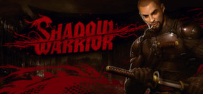 Shadow Warrior (PC) Review