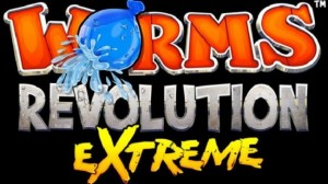 worms-revolution-extreme