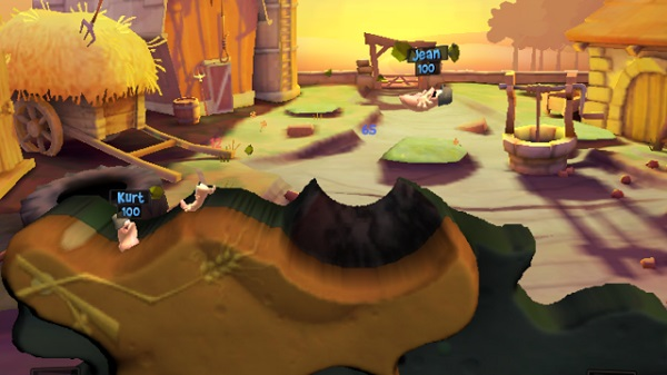 worms_revolution_extreme Vita