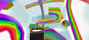 2568967-8-rainbows