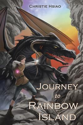 JourneytoRainbowIsland_FrontCoverNew
