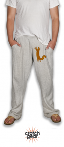 Pesky-Squirrel-_Sweatpants_1024x1024