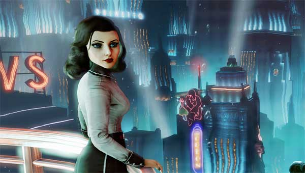 bioshock-infinite-burial-at-sea-episode-one-review