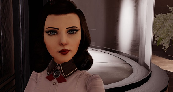 bioshock_infinite_burial_at_sea_elizabeth
