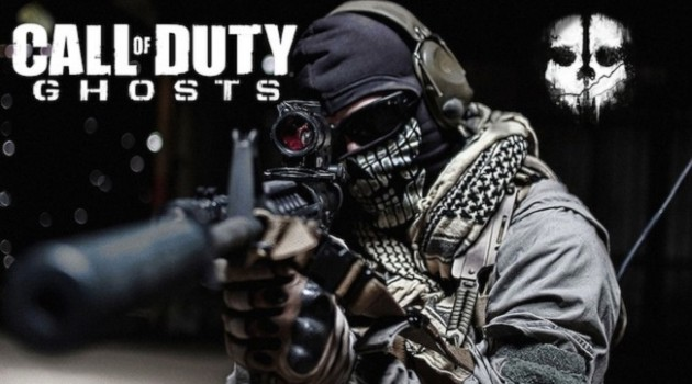 call-of-duty-ghosts