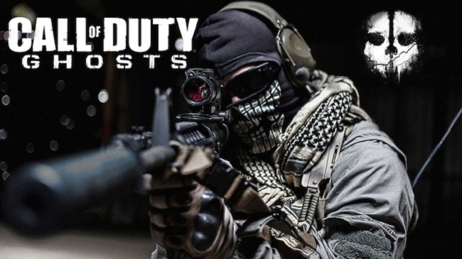Call of Duty : Ghosts sur Xbox One - jeuxvideo.com