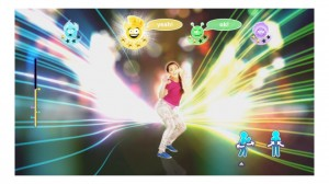 en-INTL_L_Xbox360_Just_Dance_Kids_2014_FKF-00834_RM2_mnco